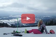 Videotour: Rokytnice – na délce záleží
