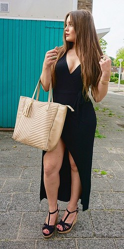 outfit26 (2)