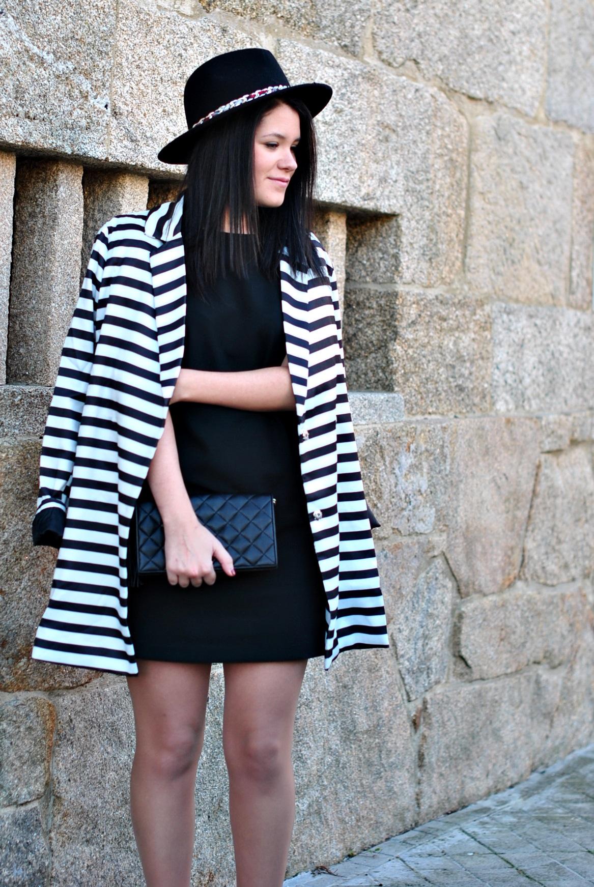 20151228-shein-black-white-coat-07
