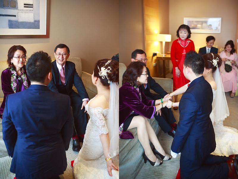 顏氏牧場,後院婚禮,極光婚紗,意大利婚紗,京都婚紗,海外婚禮,草地婚禮,戶外婚禮,婚攝CASA__0242