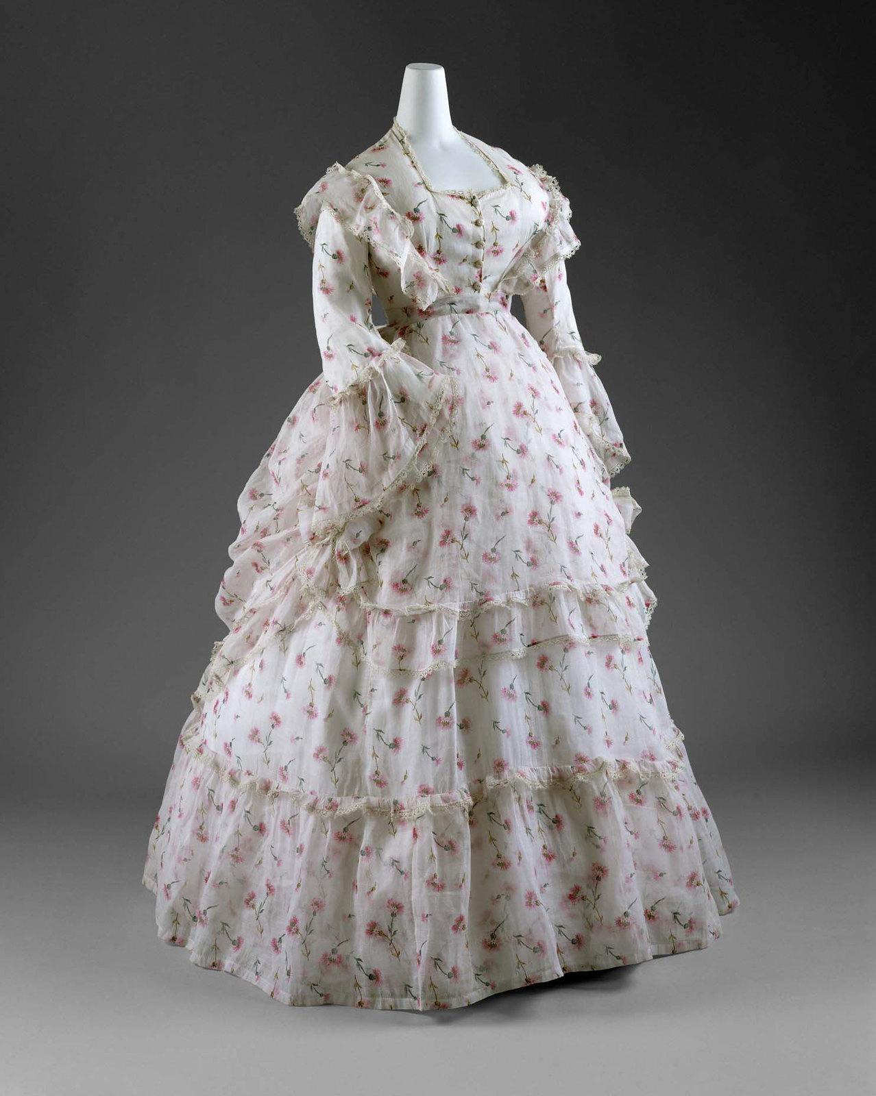 1872, France