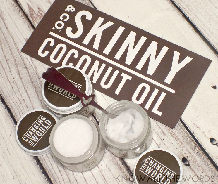 skinny coconut oil & co. (3)