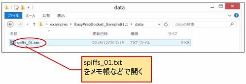 WS_lib_beta11_08