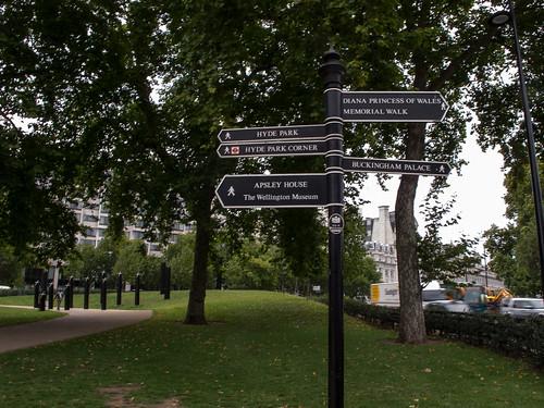 London-1531