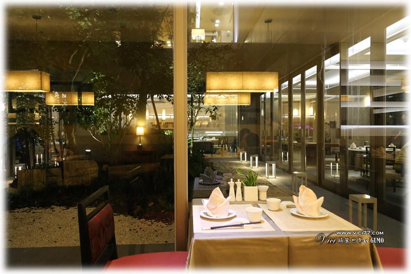 0125金聯酒店070