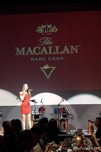 Macallan (12)
