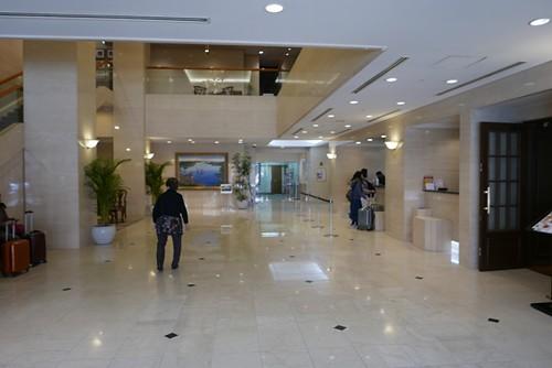 hoteljalcitynagasaki1008