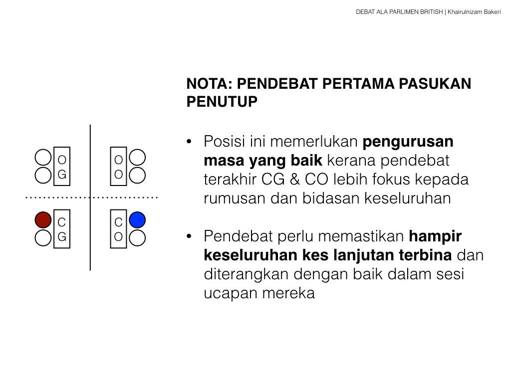 TAKLIMAT DEBAT BP.017