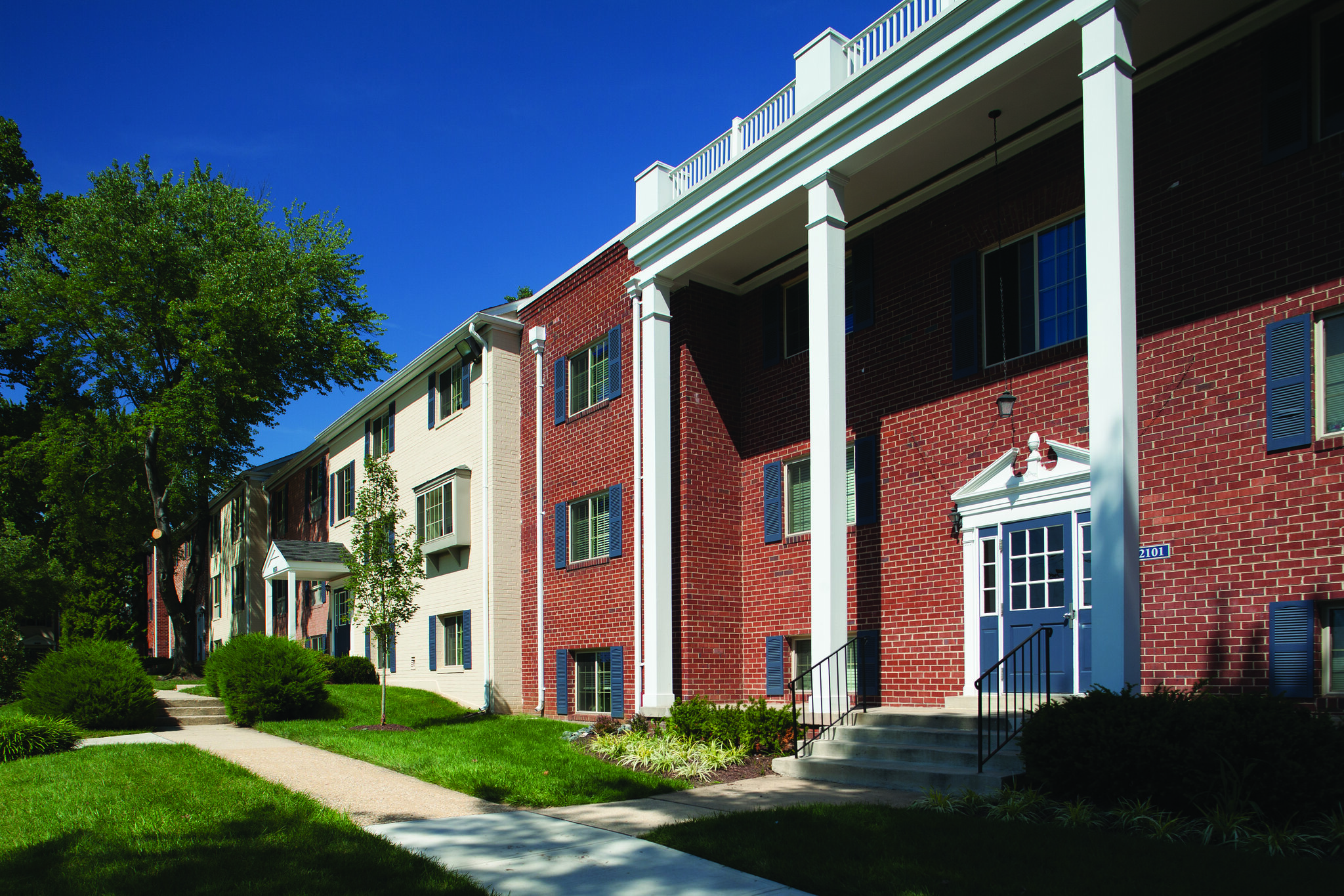H o c parkway woods in rockville md 20851 citysearch for 12401 village square terrace north bethesda md 20852