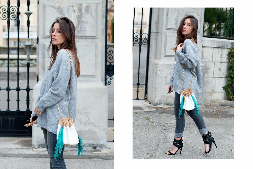 02_mint_coat_outfit