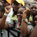 Public_Mugabo_Photographie