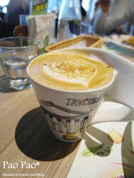 元也Café&Meal