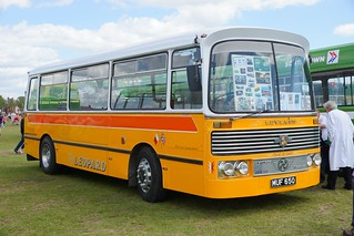 DBY306-MUF650-1 070615 CPS