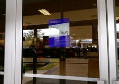 Sears irony strikes again!