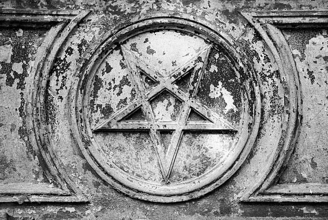 Georgen-Parochial Friedhof II_2015-1