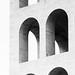 Arches by lorenzoviolone