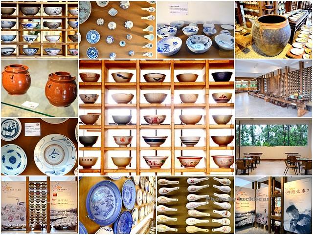 宜蘭碗盤博物館000-DSC_5440
