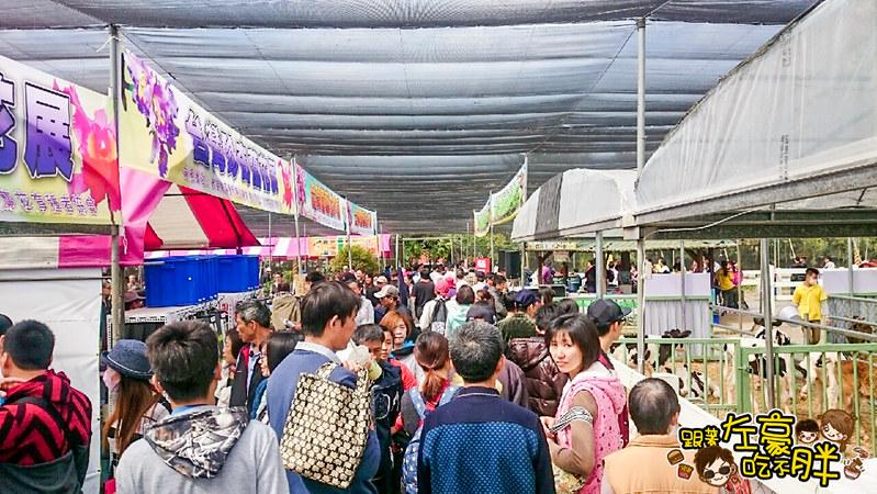 屏東熱帶農業博覽會 _5710