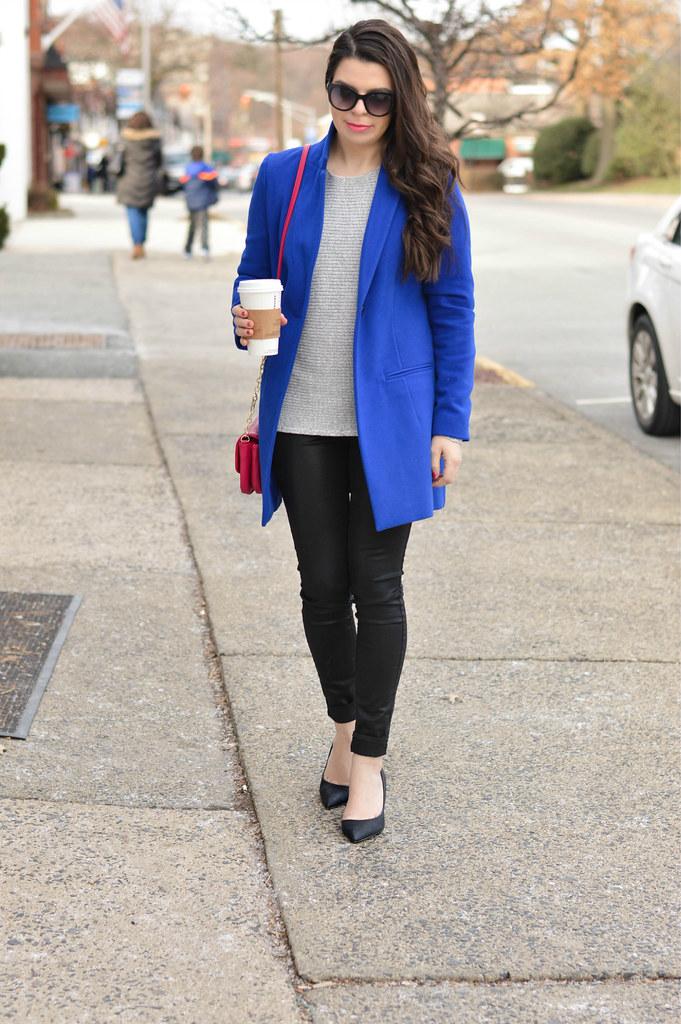 blue-coat
