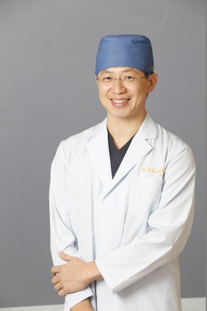 微笑美學牙醫診所圖片4