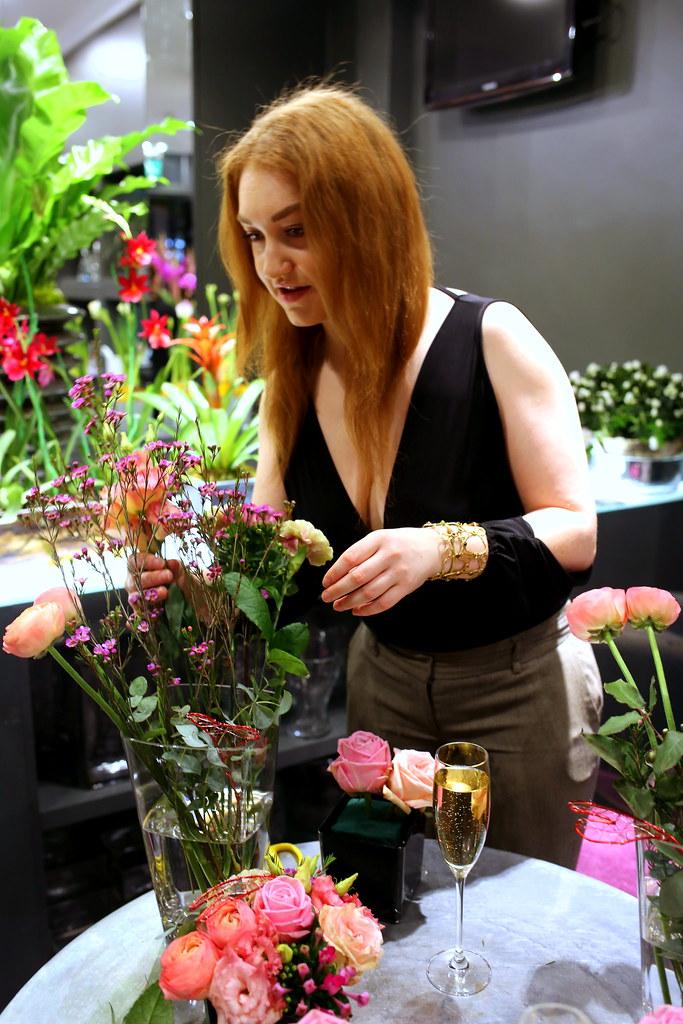 Neill Strain Florist (4)