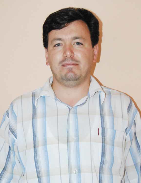CINAR-DERNEGİ-SOSYAL-YARDIMLARINA-DEVAM-EDIYOR-2