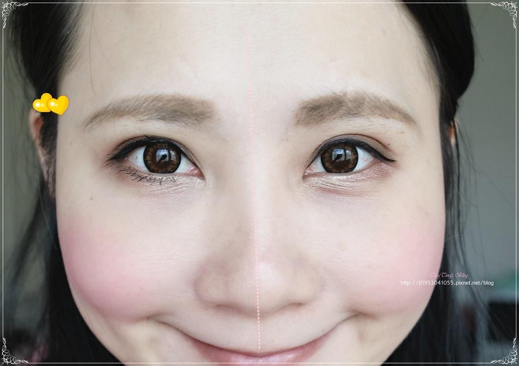 Solone彩妝 (26)