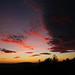 2016_01_28_sb-sunset_105