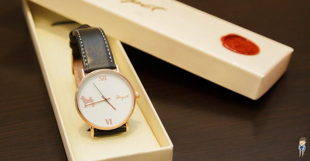 手錶 (10)