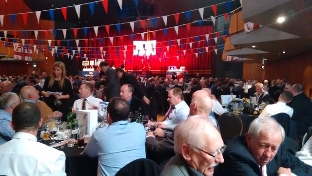 177 Lifeboat Crew Dinner 16 Southend on Sea  http://southendlifeboat.org/