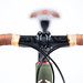 P Sasseville RT-1d edited-27 by Mosaic Cycles