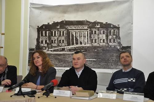 палац любомирських (1)