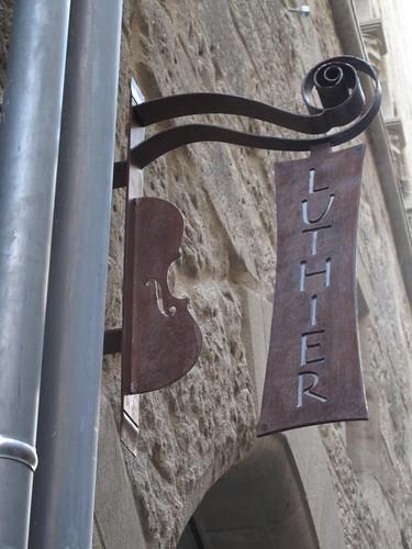 Lutemaker