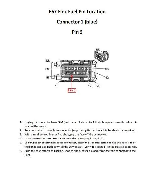 24914084019_304605ec28_z dsteck flex fuel install question gm flex fuel sensor wiring diagram at alyssarenee.co