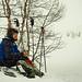Winter by Lars Helge
