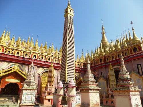 M16-Monywa-Paya Thanboddhay (5)