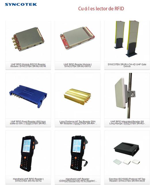 Cuál-es-lector-de-RFID