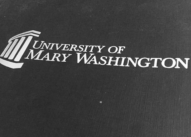 UMW Typography