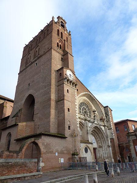église saint étienne 1