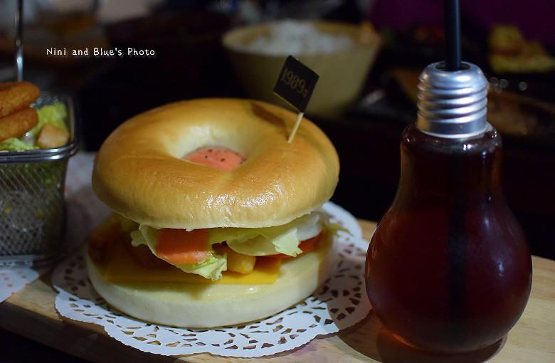 壹玖捌久1989 cafe13