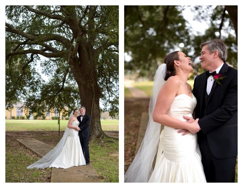 Jeff and Laura Beth's Wedding7