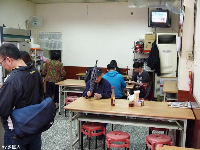 25396789284 dd2edb99df b - 台中西屯 | 福安市雞肉飯,工業區附近排隊人氣老店