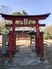 Photo:石戸神社 By cyberwonk