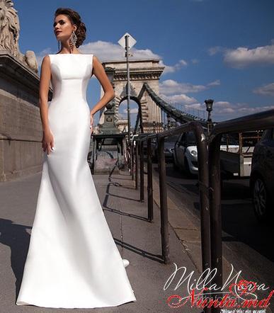 Salon de Mariaj Cocos-Tot luxul și eleganța modei de nuntă într-un singur loc! > LIA