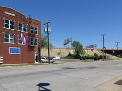 Archer at Greenwood Avenue