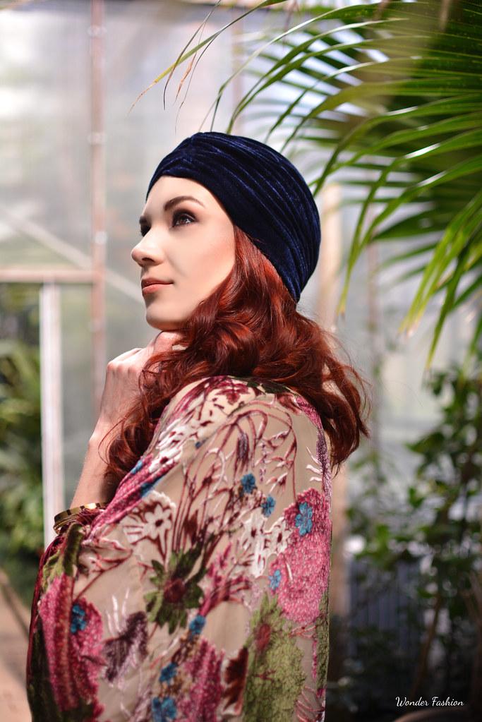 exotic kimono4