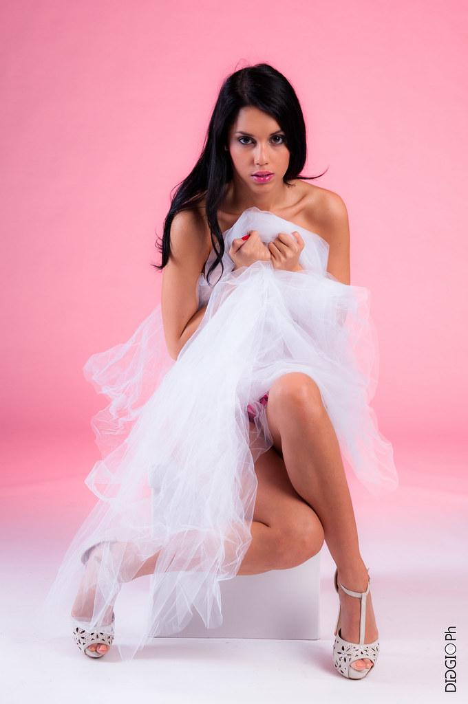 streaming-sex-sexy-donna-modelo-magazine-bravo