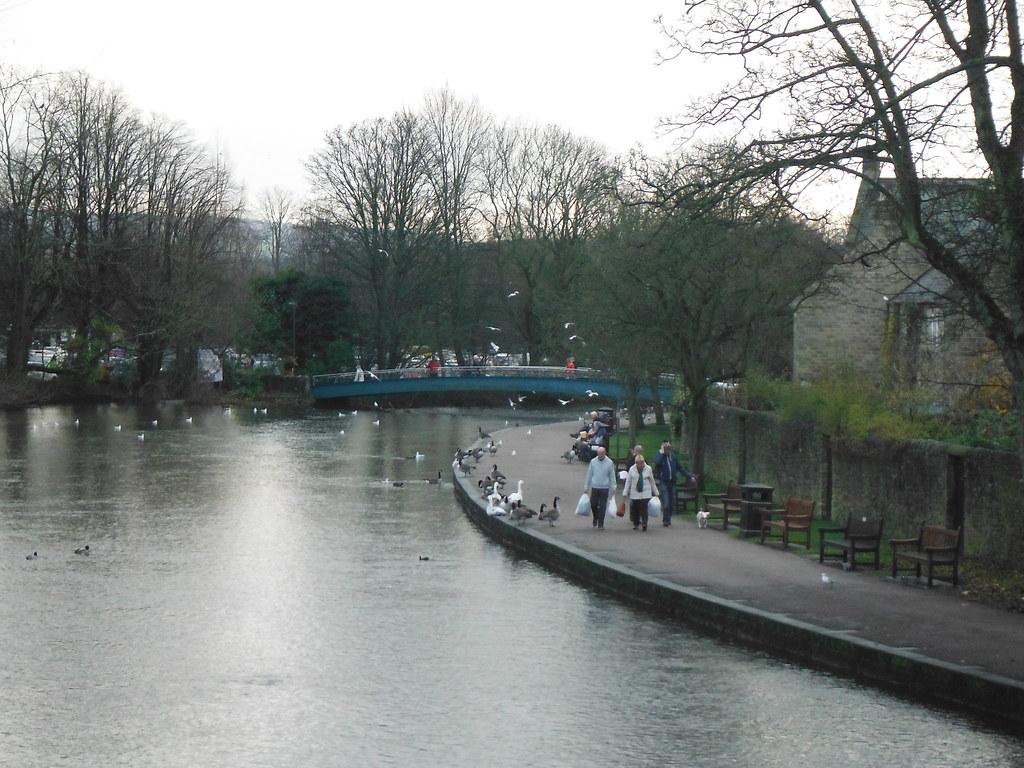 River Wye 4
