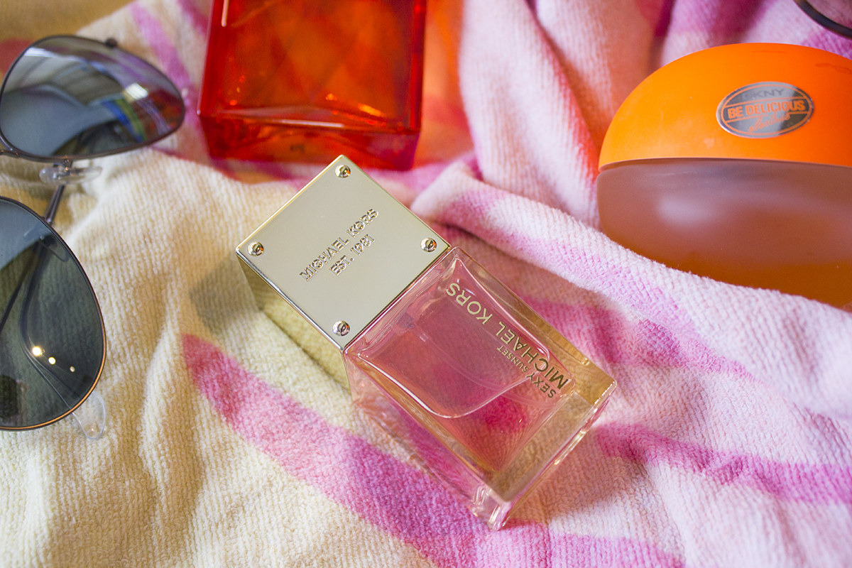 michael-kors-sexy-sunset-perfume-review