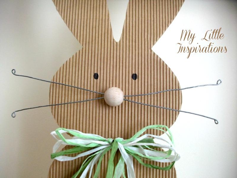 Funny Easter Bunny 11 MLI